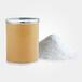 武漢二硫化四甲基秋蘭姆農藥促進劑