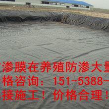 三明鱼塘养殖土工膜。有限公司