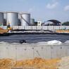 欢迎光临——荆州HDPE防渗膜质量可靠