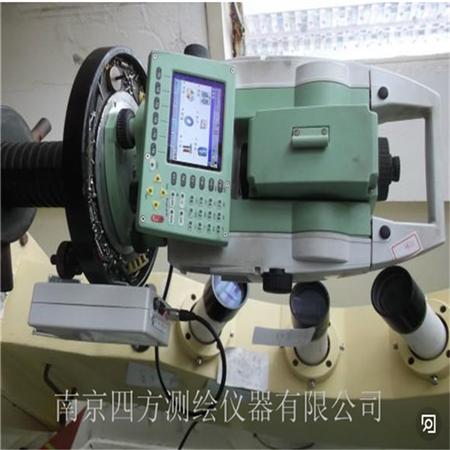 TM30徕卡全站仪南京四方测绘仪器脚架经纬仪
