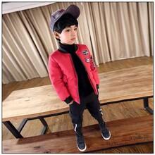 广州儿童衣服批发,来自星星的宝贝童装优质面料