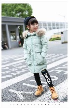 广州童装厂家哪个靠谱,来自星星的宝贝童装非常红火