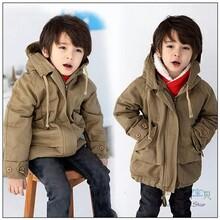 广州哪里童装质量好,来自星星的宝贝童装引领潮流