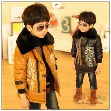 广州儿童服装品牌,来自星星的宝贝童装设计时尚