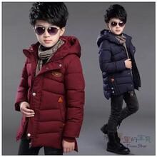 广州童装货源网,来自星星的宝贝童装时尚实用