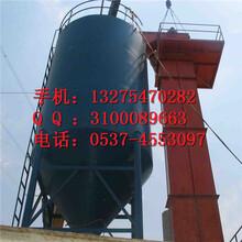 多料斗垂直上料机厂家大型垂直工业原料斗提机图片