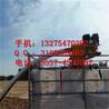 圆管带式输送机不锈钢输送机量产