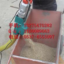 六九重工自动吸粮机价格优质自动吸粮机定做加工图片