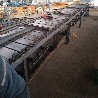 鏈板生產線