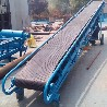 槽钢大架传送带