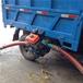 风吸式抽粮吸粮机新型管道气力吸粮机