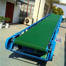 車間用輸送機全鋁型材皮帶線Ljxy食品級鋁型材輸送機