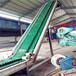 邯鄲電子原件傳送皮帶輸送機型號含義自動流水線