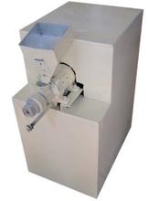 多用型膨化机膨化机哪里有卖耐磨程度高株洲图片