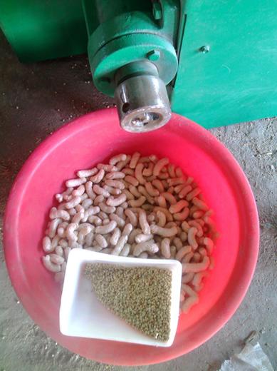 青岛浮鱼料制粒生产厂家动力强劲