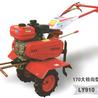 多功能小型耕地机