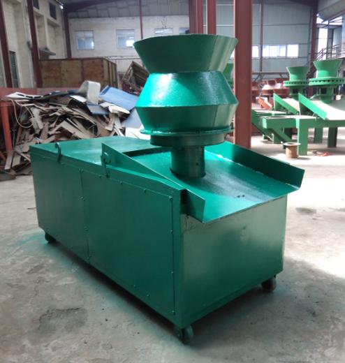 揭阳秸秆压块机成型机价格及资料秸秆固化成型机生产工厂