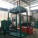 稻草打包机生产效率高烟叶打包