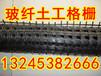 舟山高密度聚乙烯HDPE膜供应商