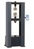 廠家直銷數顯式電子萬能試驗機WDS-10