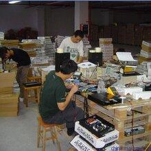 出口商品被退货,出口退运怎么办呢?