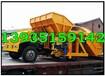 遼寧噴漿車全國銷售噴漿車自動上料雙料斗噴漿車