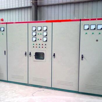 KGPS-12脉中频电源