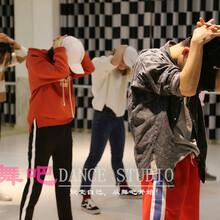 深圳周边去哪里找年会排舞的舞蹈教练