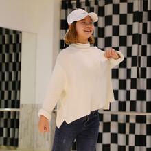 深圳宝安专业舞蹈培训中心