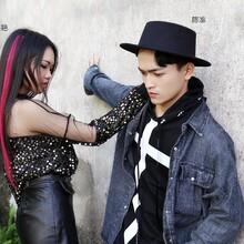 深圳的舞蹈编排培训机构在哪里