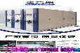 三穗县移动文件柜选购密集档案资料柜