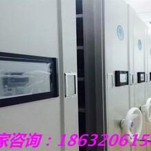 北辰自动选层柜图片图片
