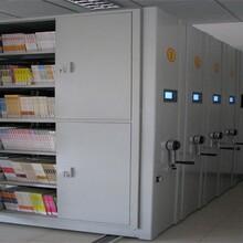 广州病例档案架公司图片