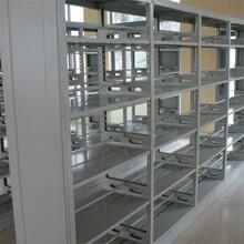 泗水阅览室书架↓销售图片