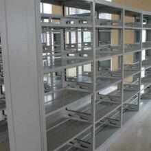 大同学校图书室书架√木纹转印书架市场图片
