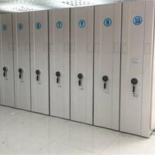 宜昌智能型密集柜有做图片
