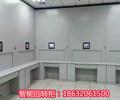 海淀电动移动密集柜设计√HRGY