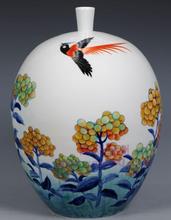 斗彩瓷器昆明哪家公司拍卖好美斗彩瓷器亚洲权威鉴定机构