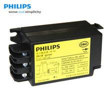 飞利浦钠灯电子触发器SN58钠管金卤灯HID系列电子驱动图片