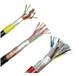NX-HA-HF4P2耐火国标补偿电缆