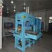 吸音棉热合机汽车隔音高周波热合机25KW自动滑台熔断机十年