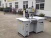 医疗PVC药液管高周波焊接机天津骏精赛供应一次焊接成型