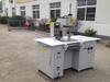 医疗袋导管pvc一次成型优质纸骏精赛厂家供应