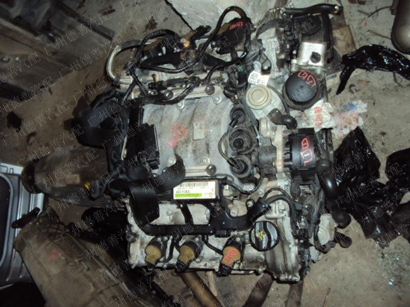供应奔驰ML300164刹车片,刹车盘,ABS泵等汽车配件