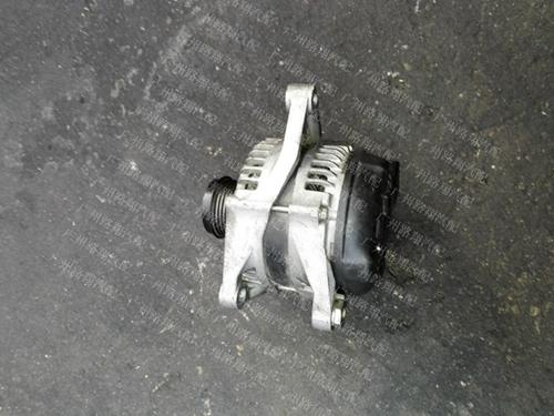 凯美瑞方向机助力泵发电机等汽车配件