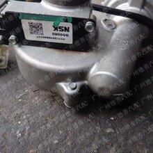供应丰田RAV4汽车油箱方向机转向管柱助力泵等配件图片