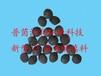 中国山东铁碳微电解填料生产销售价格
