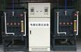 電催化工藝處理含氨氮廢水