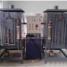 高COD廢水電芬頓處理工藝圖片