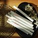 中式艾品拍摄南阳中式自然风格艾灸产品摄影艾条拍摄
